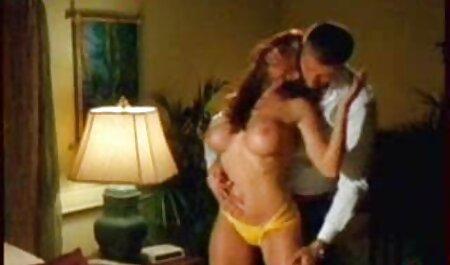 Alice Romine massage salon porno