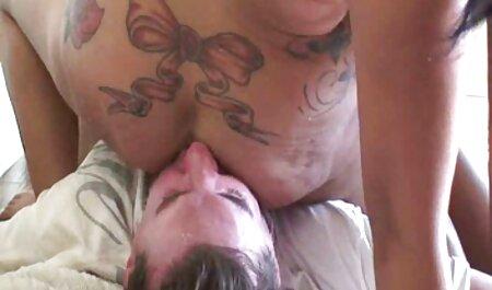 Bon film massage gratuit Matin.