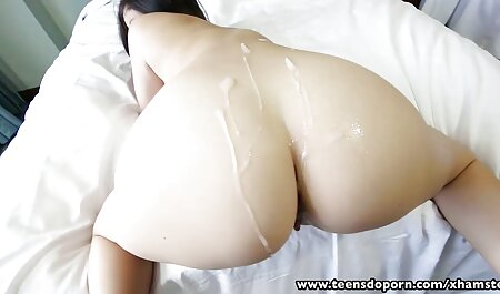 Blonde a tiré quelques bites. video porno massage chinois