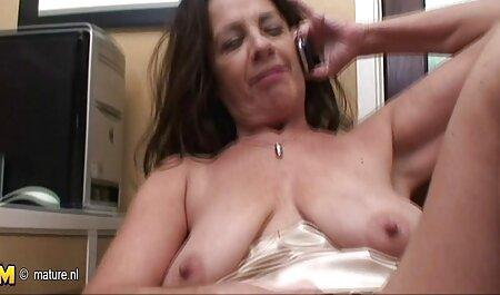 Sperme porno masssage dans l'estomac