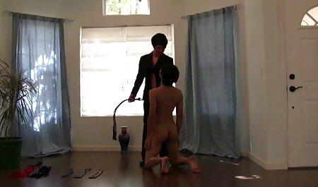 Stupide Porno. massages japonais porno