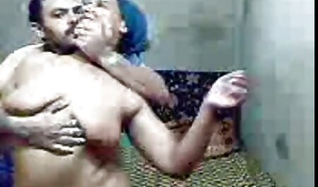 Prenez absoluporn massage une position agressive.