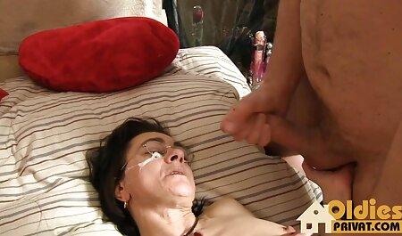 Maman soft massage porno décide à parler de sexe.