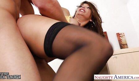 La grossesse videos pornos massages a des démangeaisons vaginales.