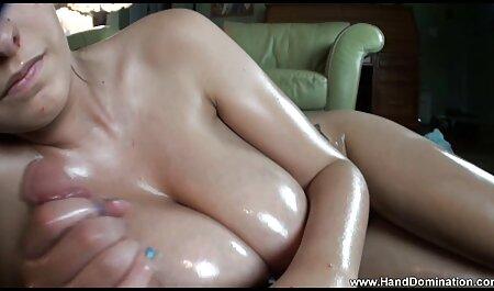 Baise massage porno thai deux copines.