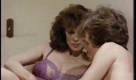 Masseuse creampie tai masage porno dans le cul