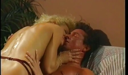 Sur le massage porno américain lieu de travail