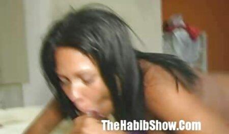 Black Anal massagee porno