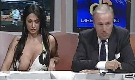 Écraser vrai massage porno les jeunes et son amant