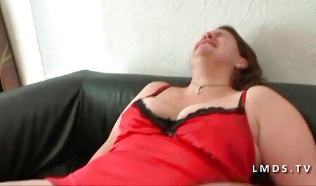 La jeune pute au massage romantique porno travail