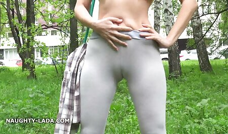 Les hommes porno massage sport libres