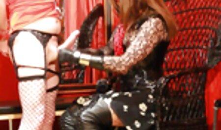 Adriana Luna massage porno 18 porno