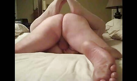 Horny massage porn french blonde.