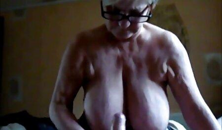 Russe massage free porno Lesbiennes