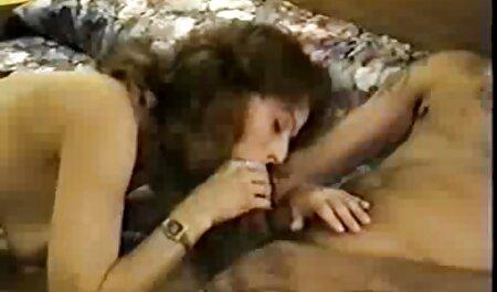 Les Trios video porno massage japonais sont sexuels.