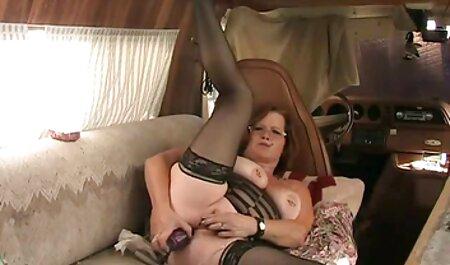 La folle rita porno massage a décidé d'avoir des relations sexuelles.