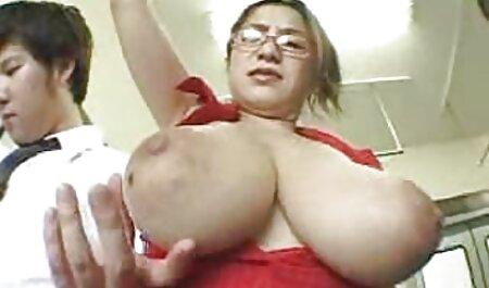 Prêt saleté pour une poupée qui youtube massage porno est capable de