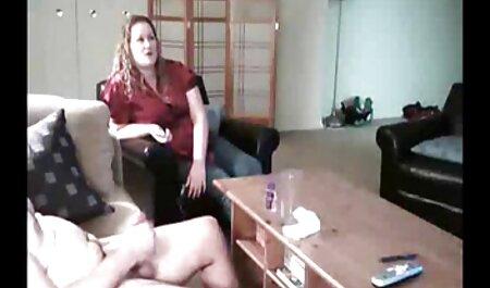 Haakah avec massage porno japonais maman qui est passionnée