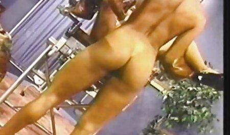 Baiser pornos massages