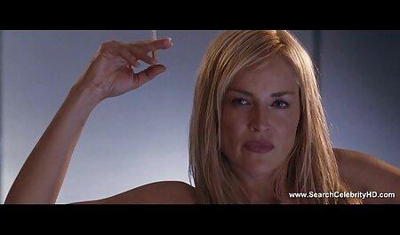 Pornstar les masseuses porno