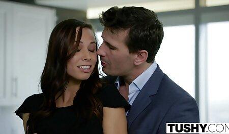 Baise la petite amie de porno film massage son meilleur ami
