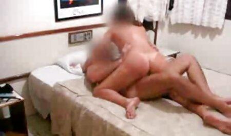 Putain de femme chaude pour massase porno plombier