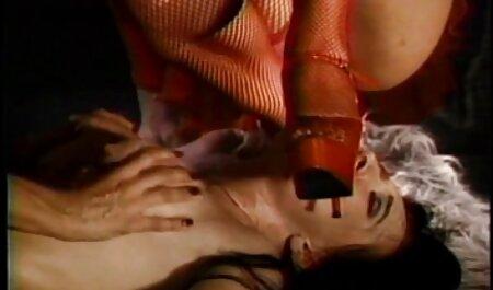 Les putes n'enchaînent pas Sosalova. porno 18 massage