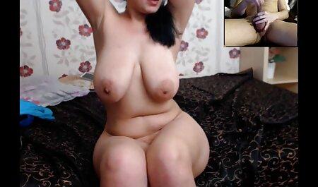Jolie fille prendre tous videos pornos massages habillé photos