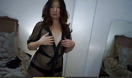Sexe avec une femme solitaire video porno massage chinois