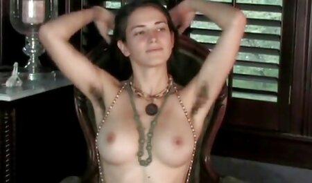 Anita video sex gratuit massage toro