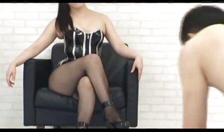 Russe Creampie dans porn french massage la distribution