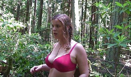 Les femmes enceintes salle de massage porno profiter d'un orgasme