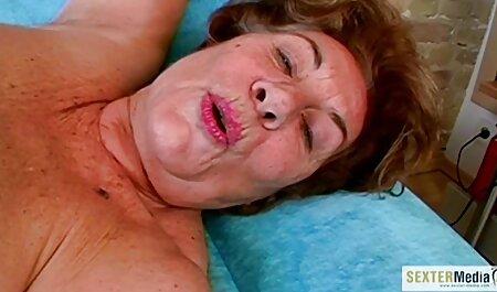La beauté est très six massage porno