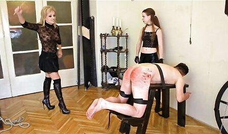 L'élite porno massahe des prostituées