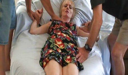 Poser 109 porno massage cache