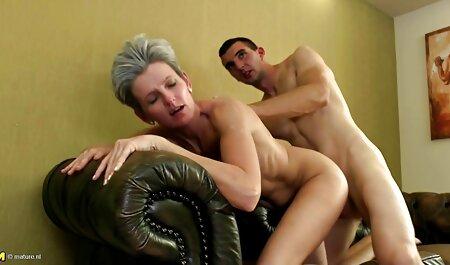 Le sexe tai masage porno des travailleurs