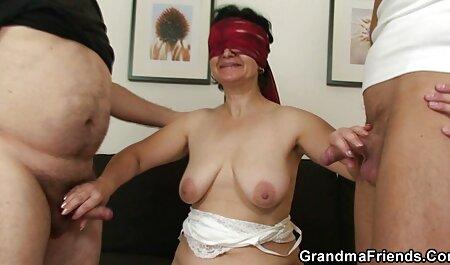 Vierge film x massage francais Sexe
