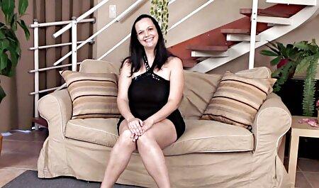 Sexe avec deux massage érotique caméra cachée Latinos