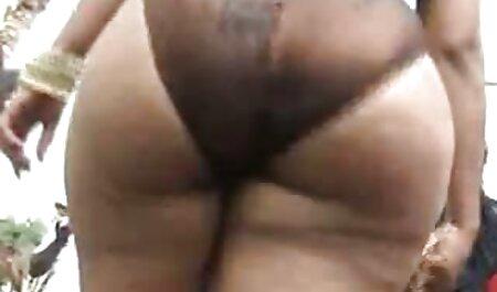 Deux barres avec nimmelcum deduster sex porno massage hd