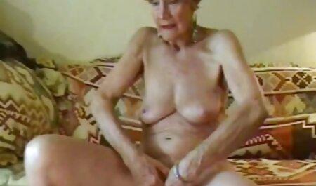Mauvaise fille. porno massage surprise