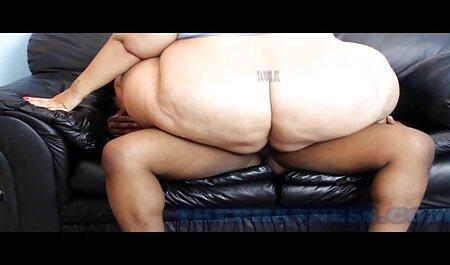 Jouet sexuel avec un gode-une baguette massage famille porno magique