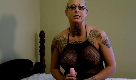 Sisyars squeeze serré petite courbe porno massage noire