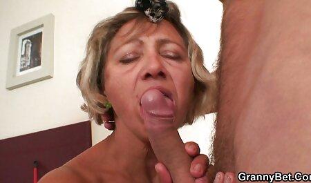 Kralya se veut être video porno massage sensuel un chanteur.