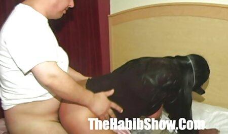 Techniques De Sexe porno des massages Oral