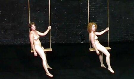 Blonde sexe massages porn movies