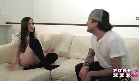 Melanie film xxx massage Jagger