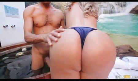 Femme massage porno érotique bi