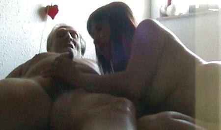 Casting en massage a trois xxx studio films porno