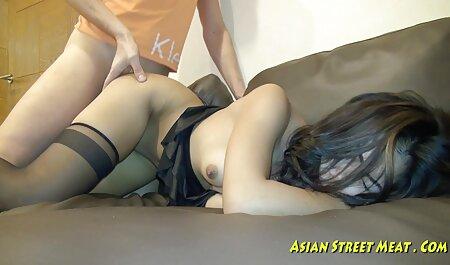 Filmé pour tricherie copines massage lesbienne xxx