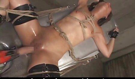 Monter filme porno massage Le Jet Orgasme